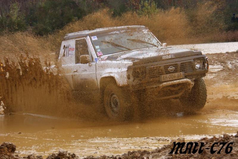 "2010 - Plaines & Vallées 2010 ""matt-c76"" Rally258"