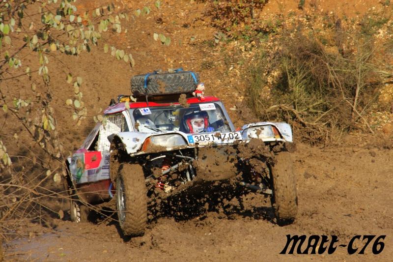 "2010 - Plaines & Vallées 2010 ""matt-c76"" Rally261"