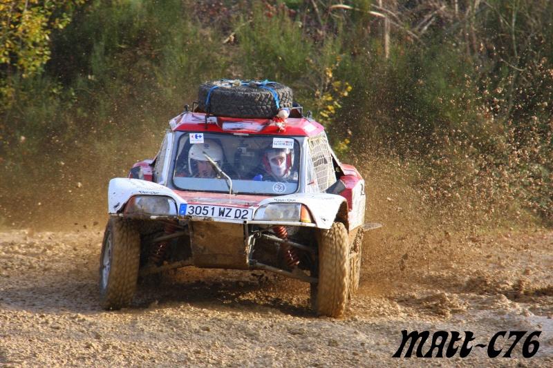 "2010 - Plaines & Vallées 2010 ""matt-c76"" Rally263"