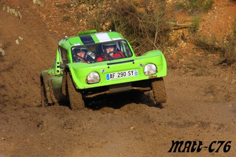 "Plaines & Vallées 2010 ""matt-c76"" - Page 2 Rally265"