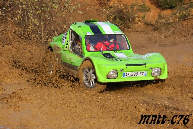 "Plaines & Vallées 2010 ""matt-c76"" - Page 2 Rally267"