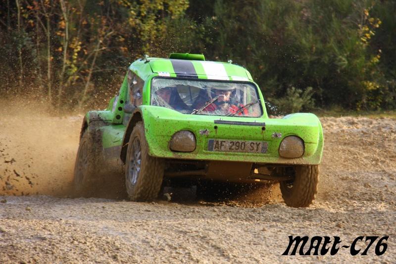 "Plaines & Vallées 2010 ""matt-c76"" - Page 2 Rally268"