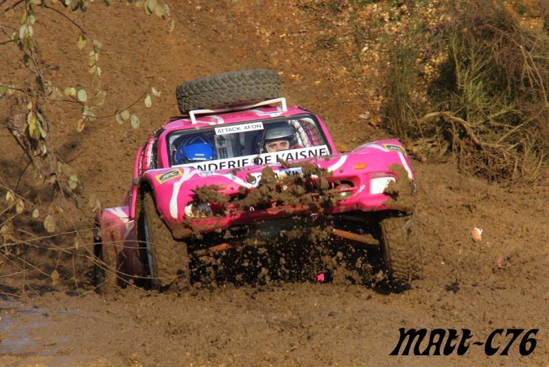 "Plaines & Vallées 2010 ""matt-c76"" - Page 2 Rally283"