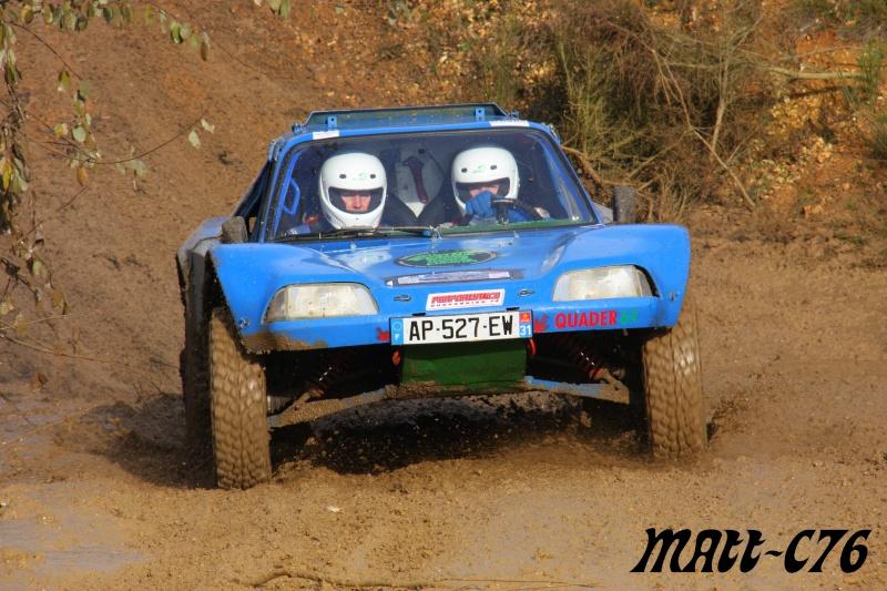 "Plaines & Vallées 2010 ""matt-c76"" - Page 2 Rally286"