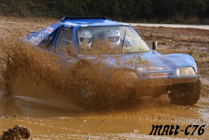 "Plaines & Vallées 2010 ""matt-c76"" - Page 2 Rally288"