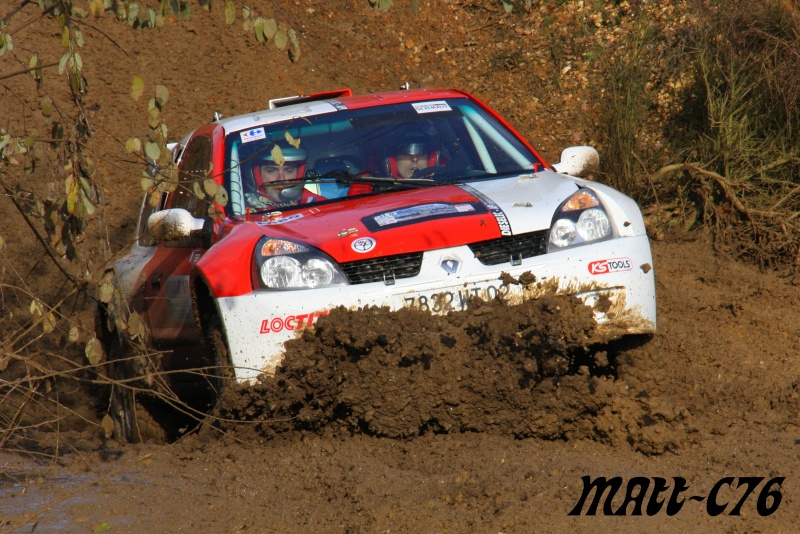 "Plaines & Vallées 2010 ""matt-c76"" - Page 2 Rally289"