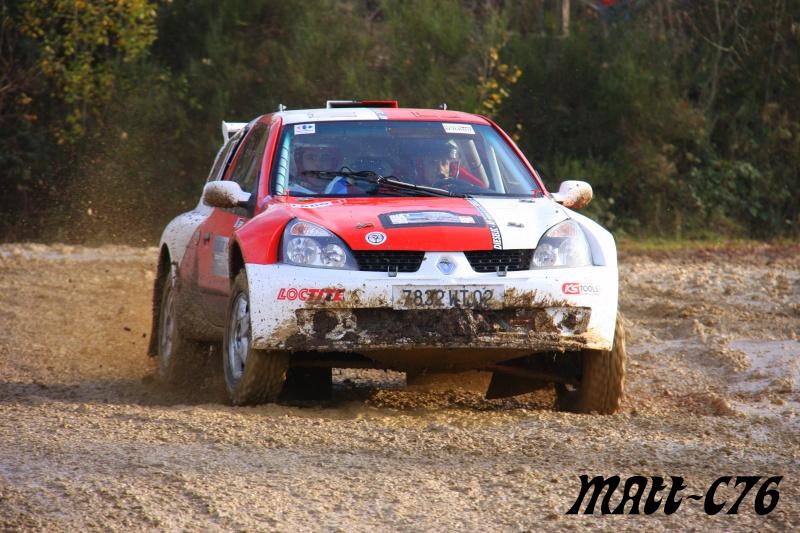 "Plaines & Vallées 2010 ""matt-c76"" - Page 2 Rally291"