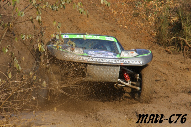 "Plaines & Vallées 2010 ""matt-c76"" - Page 2 Rally296"