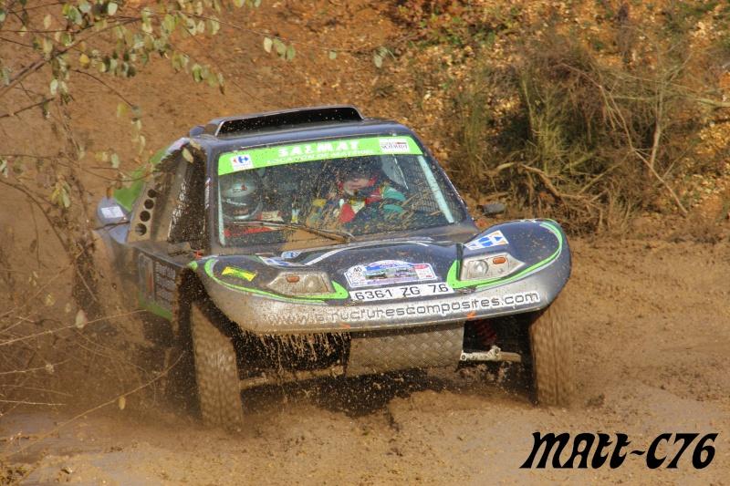"Plaines & Vallées 2010 ""matt-c76"" - Page 2 Rally297"
