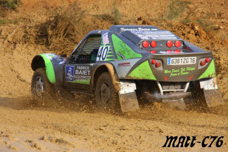 "Plaines & Vallées 2010 ""matt-c76"" - Page 2 Rally298"