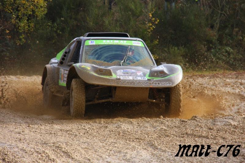 "Plaines & Vallées 2010 ""matt-c76"" - Page 2 Rally299"