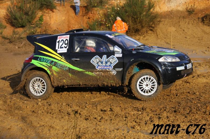 "Plaines & Vallées 2010 ""matt-c76"" - Page 2 Rally302"