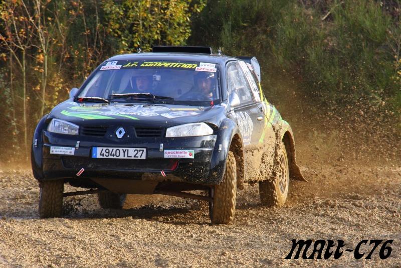 "Plaines & Vallées 2010 ""matt-c76"" - Page 2 Rally304"