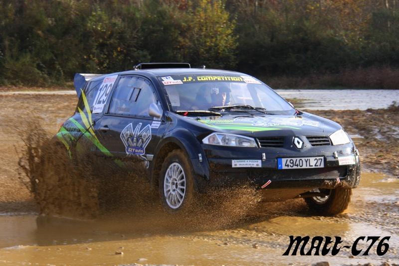 "Plaines & Vallées 2010 ""matt-c76"" - Page 2 Rally306"
