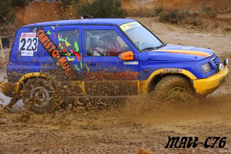 "Plaines & Vallées 2010 ""matt-c76"" - Page 2 Rally308"