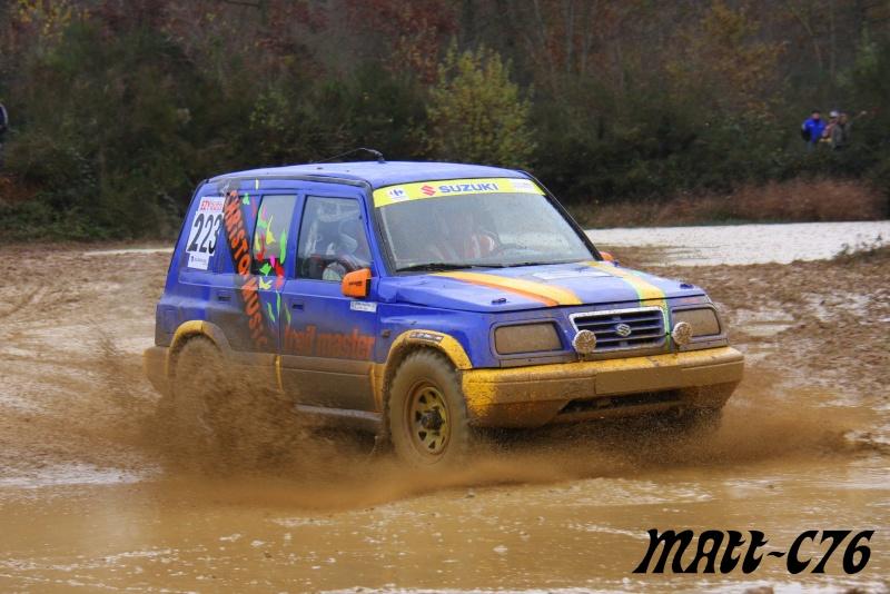 "Plaines & Vallées 2010 ""matt-c76"" - Page 2 Rally309"