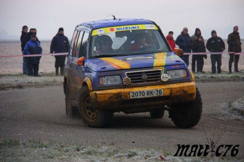 "Plaines & Vallées 2010 ""matt-c76"" - Page 2 Rally310"