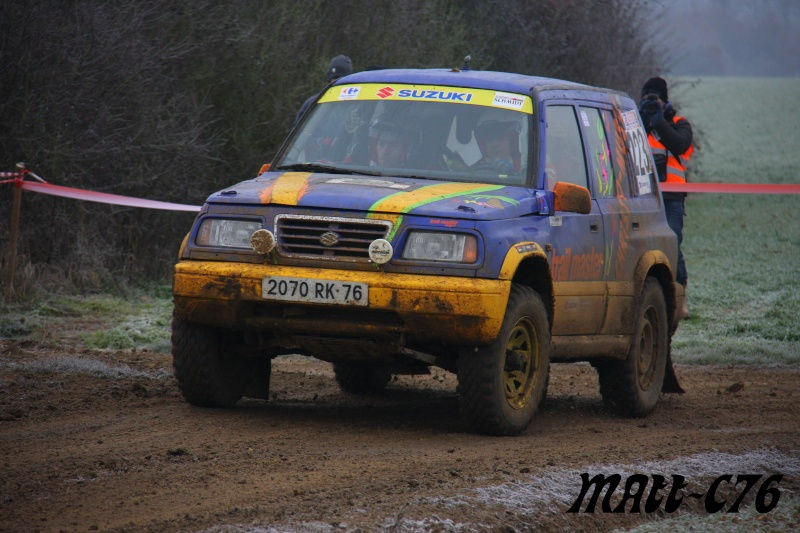 "Plaines & Vallées 2010 ""matt-c76"" - Page 2 Rally311"