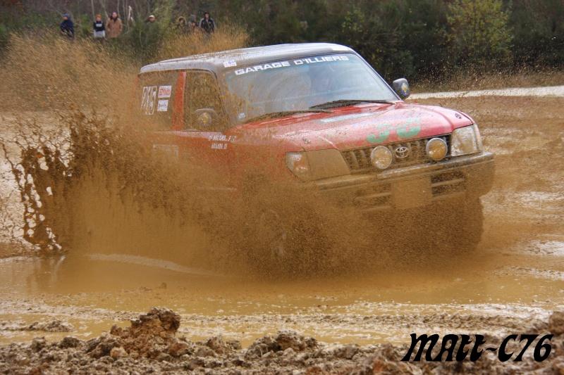 "Plaines & Vallées 2010 ""matt-c76"" - Page 2 Rally319"