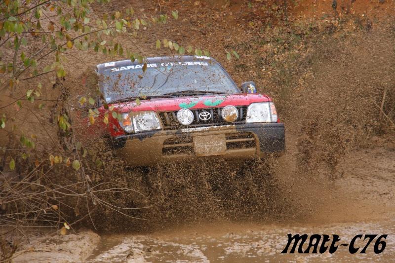 "Plaines & Vallées 2010 ""matt-c76"" - Page 2 Rally320"