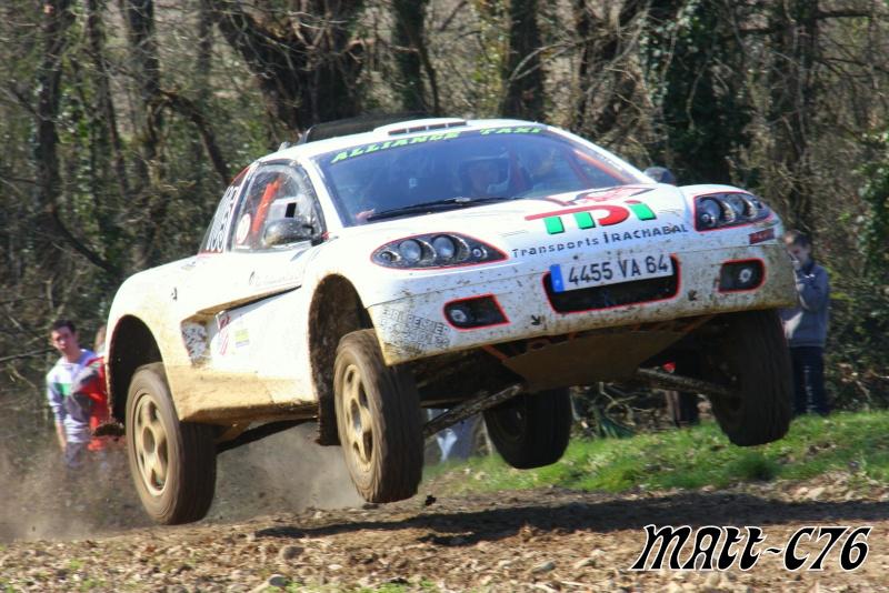 "Photos des Collines d'Arzacq ""matt-c76"". - Page 2 Rally323"