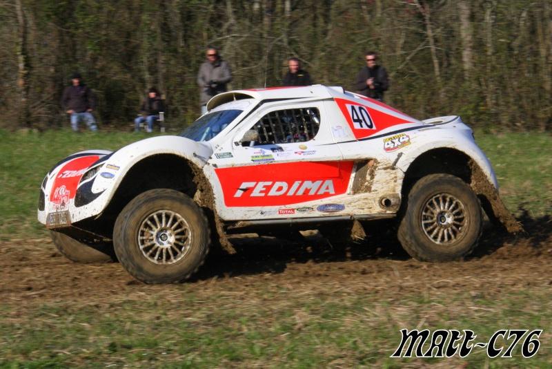 "Photos des Collines d'Arzacq ""matt-c76"". - Page 2 Rally324"