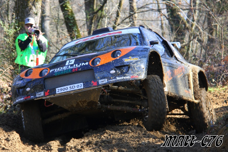 "Photos des Collines d'Arzacq ""matt-c76"". - Page 2 Rally325"