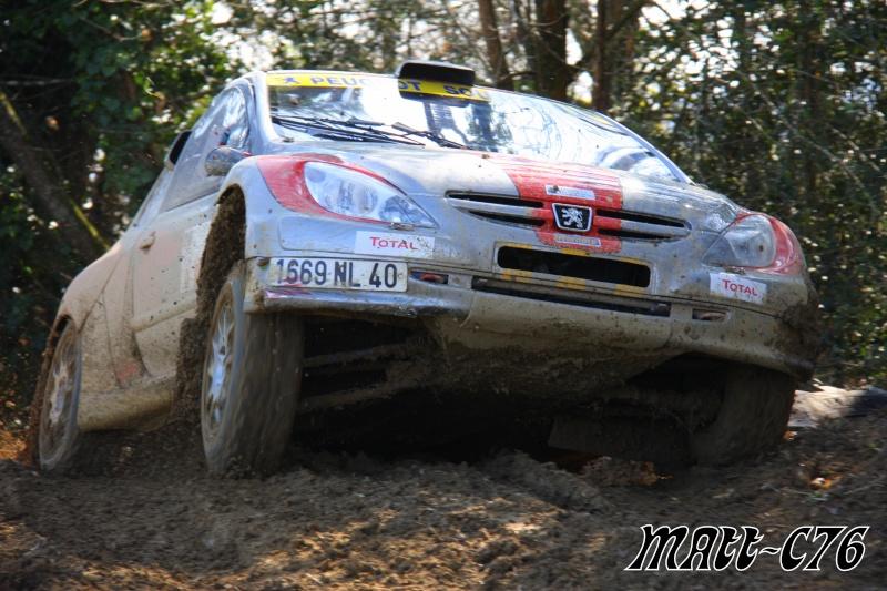 "Photos des Collines d'Arzacq ""matt-c76"". - Page 2 Rally326"