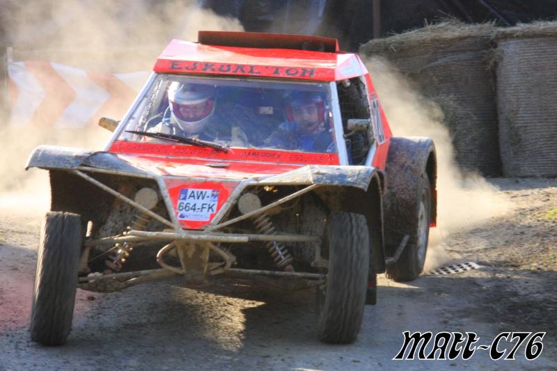 "Photos des Collines d'Arzacq ""matt-c76"". - Page 2 Rally327"