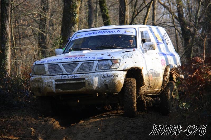 """Photos des Collines d'Arzacq """"matt-c76"""". Rally330"""