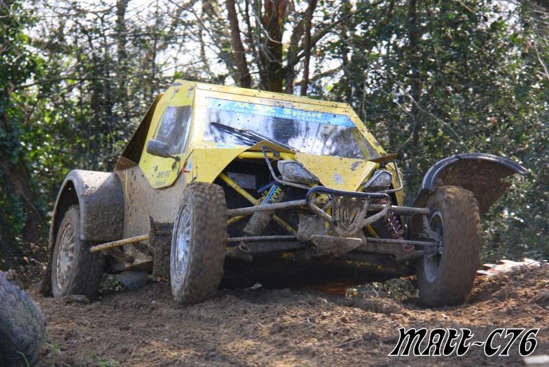 """Photos des Collines d'Arzacq """"matt-c76"""". Rally332"""