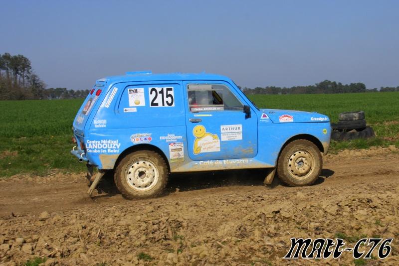 """Photos des Collines d'Arzacq """"matt-c76"""". Rally338"""