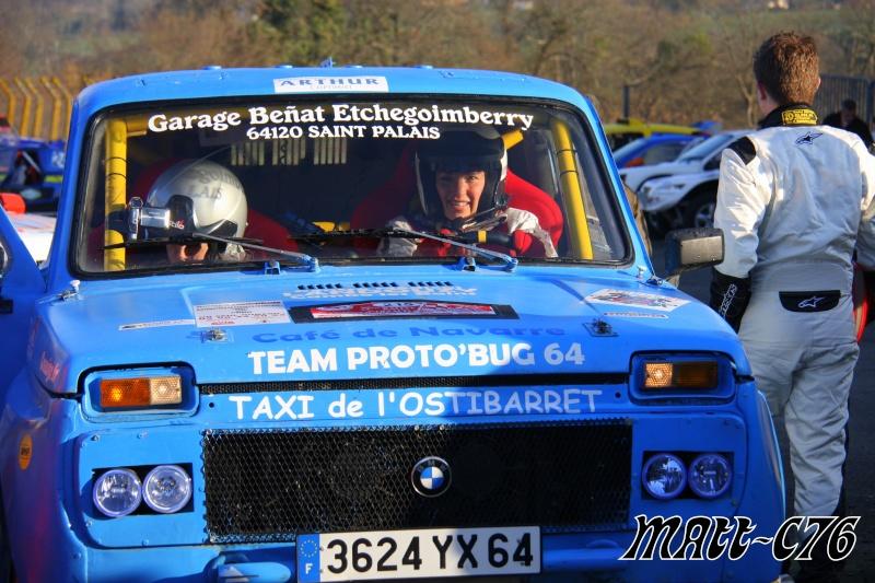"""Photos des Collines d'Arzacq """"matt-c76"""". Rally339"""
