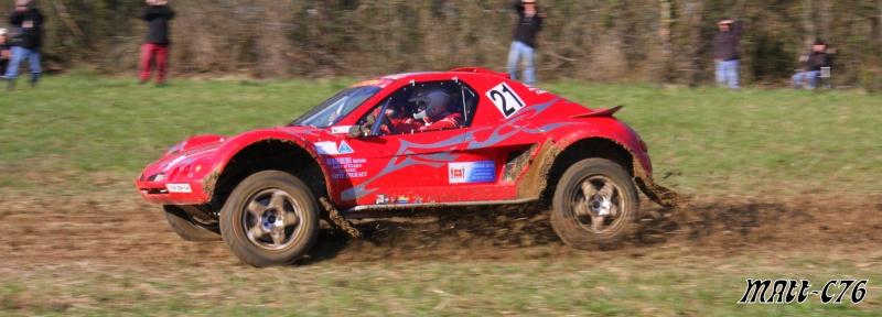 """Photos des Collines d'Arzacq """"matt-c76"""". Rally352"""