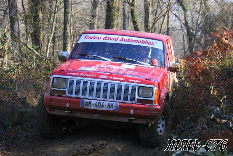 "Photos des Collines d'Arzacq ""matt-c76"". - Page 2 Rally358"