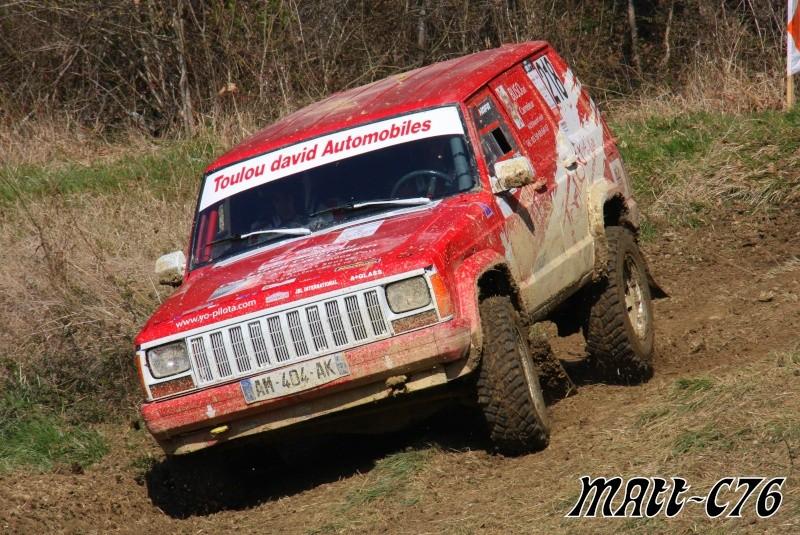 "Photos des Collines d'Arzacq ""matt-c76"". - Page 2 Rally359"