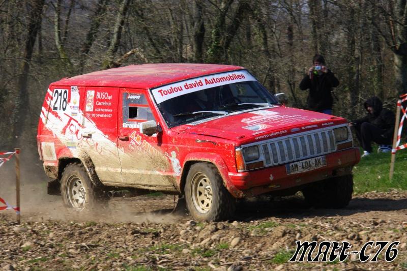 "Photos des Collines d'Arzacq ""matt-c76"". - Page 2 Rally360"