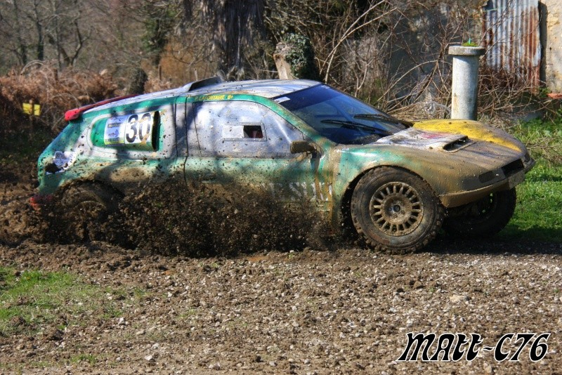 "Photos des Collines d'Arzacq ""matt-c76"". - Page 2 Rally361"