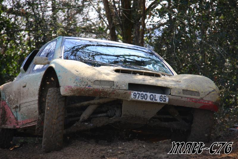 "Photos des Collines d'Arzacq ""matt-c76"". - Page 2 Rally362"