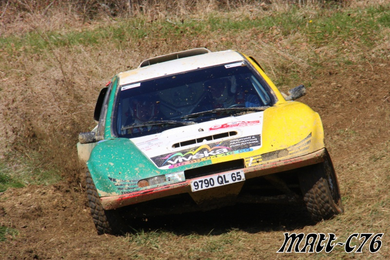 "Photos des Collines d'Arzacq ""matt-c76"". - Page 2 Rally363"