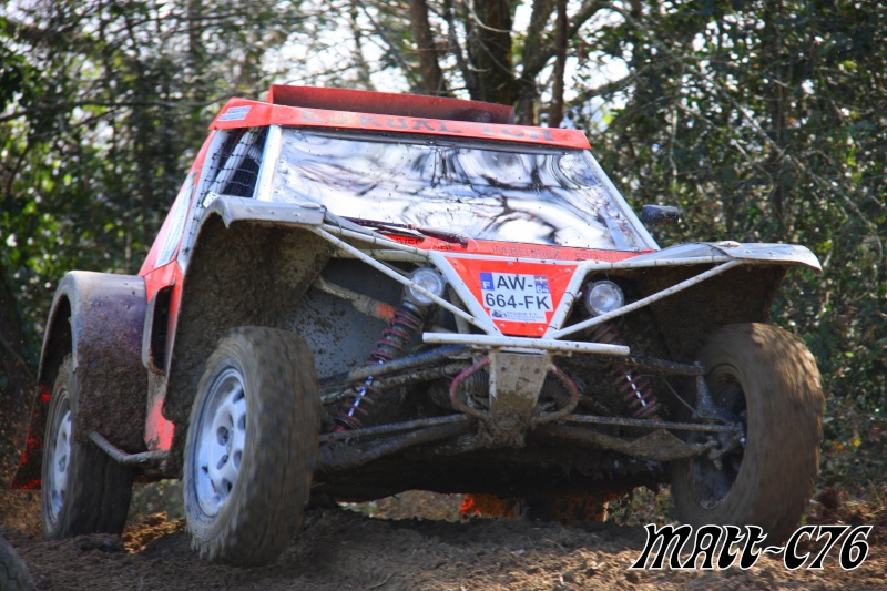"Photos des Collines d'Arzacq ""matt-c76"". - Page 2 Rally370"