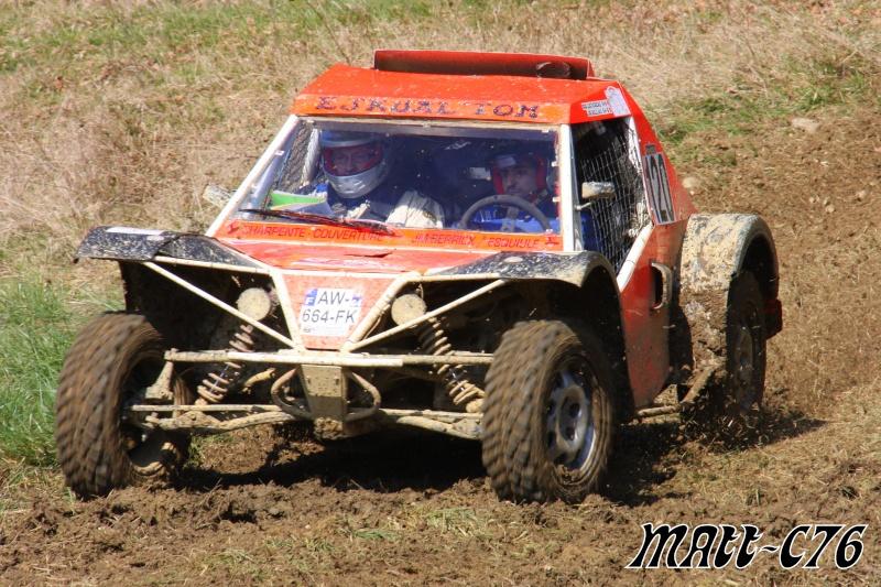 "Photos des Collines d'Arzacq ""matt-c76"". - Page 2 Rally371"