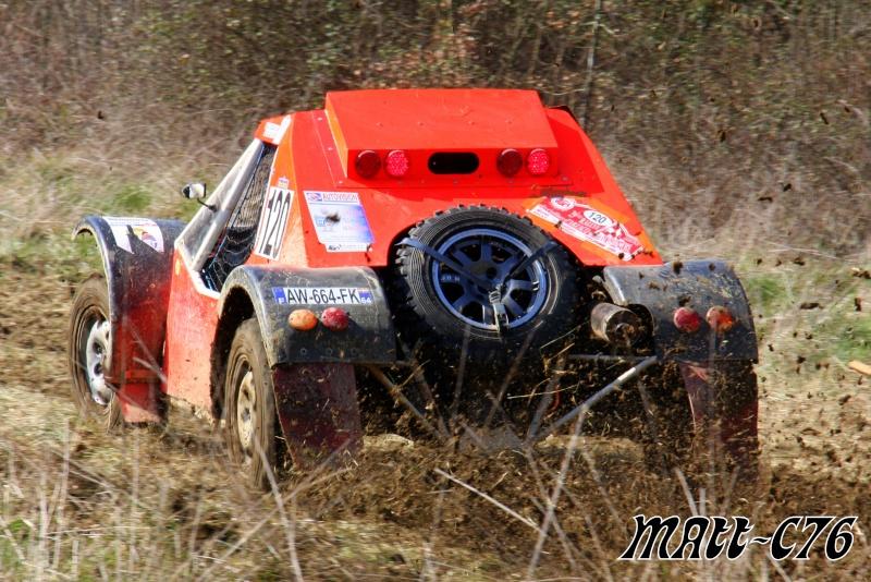 "Photos des Collines d'Arzacq ""matt-c76"". - Page 2 Rally372"