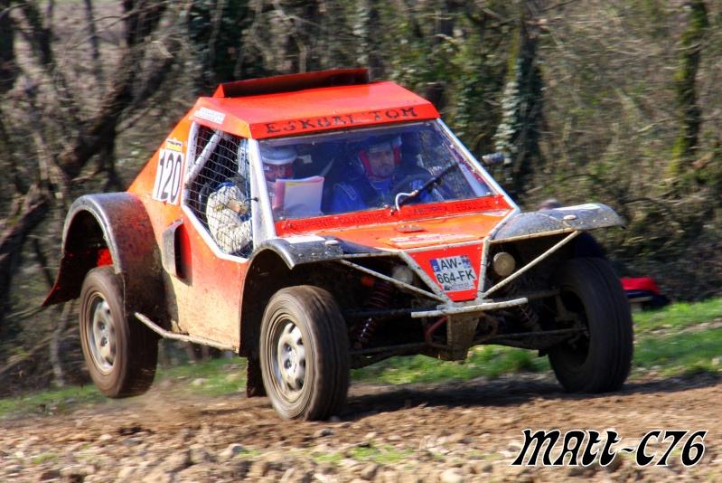 "Photos des Collines d'Arzacq ""matt-c76"". - Page 2 Rally373"