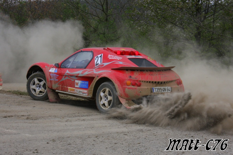 "Photos Ronde du Labourd ""matt-c76"" - Page 2 Rally374"
