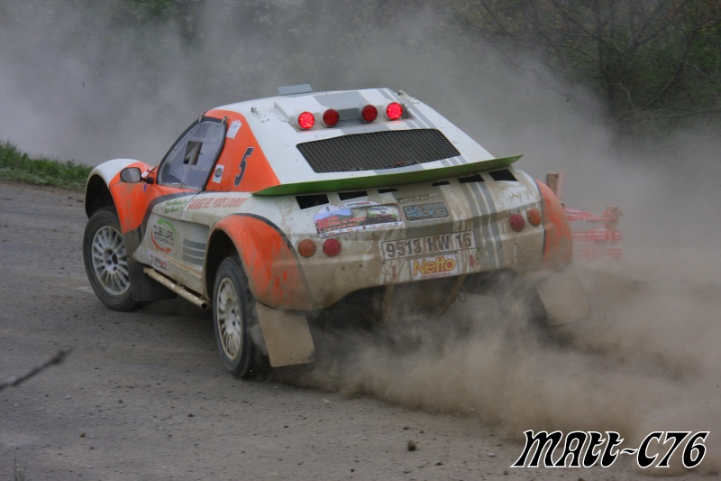 "Photos Ronde du Labourd ""matt-c76"" Rally381"