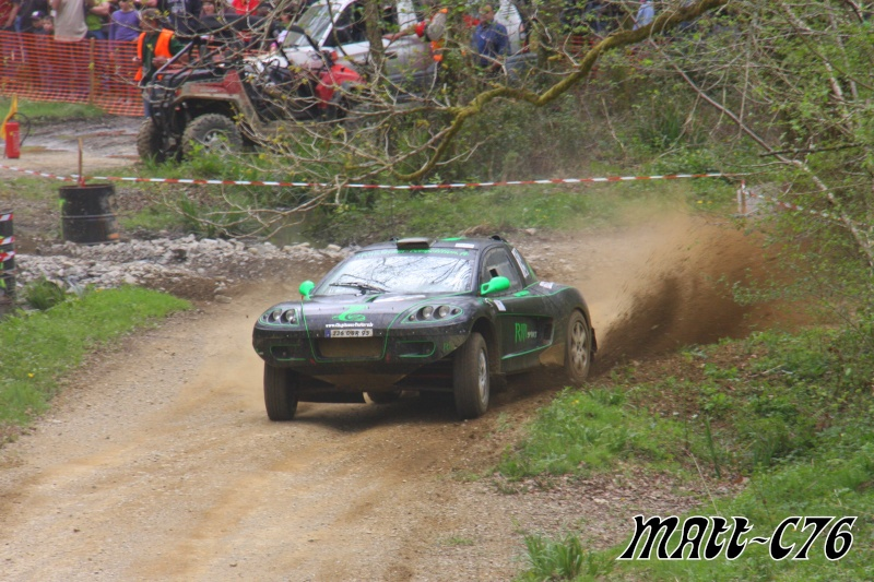 "Photos Ronde du Labourd ""matt-c76"" Rally382"