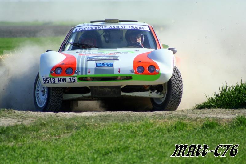 """gatinais - photos gatinais """"matt-c76"""" serie1 Rallye10"""