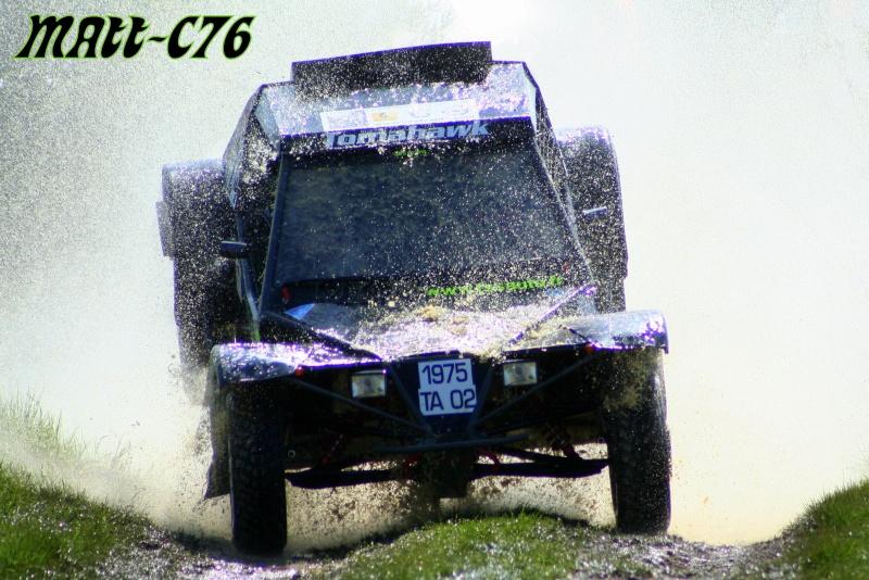 """gatinais - photos gatinais """"matt-c76"""" serie1 Rallye11"""