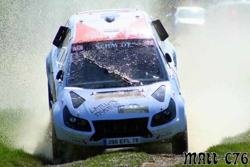 """gatinais - photos gatinais """"matt-c76"""" serie1 Rallye13"""